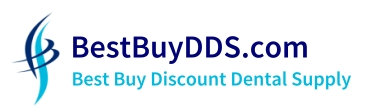 Best Buy Dental Discount Supply