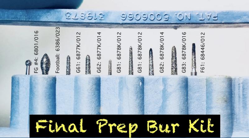 Prep Design: 350 Page High Quality PDF Document