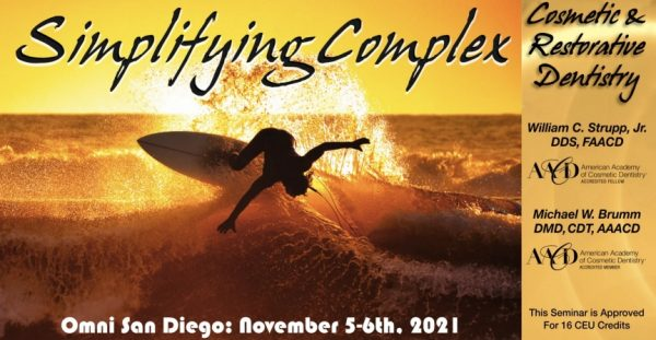 Simplifying Complex San Diego CA